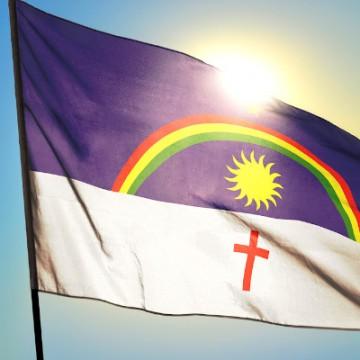 Dia do nordestino é data para celebrar a cultura e história política de um povo vibrante