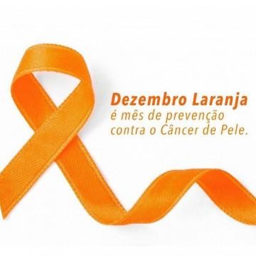 CBN Saúde: Dezembro laranja