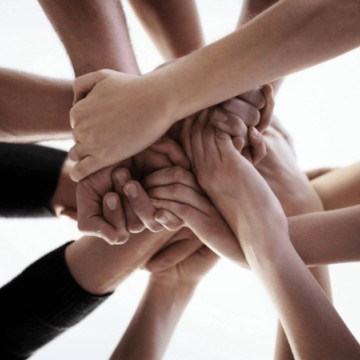 Empresas buscam voluntariado para amenizar efeitos da pandemia