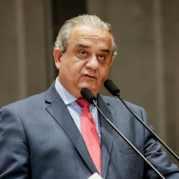 Banco Interamericano de Desenvolvimento irá financiar US$ 120 milhões no nordeste