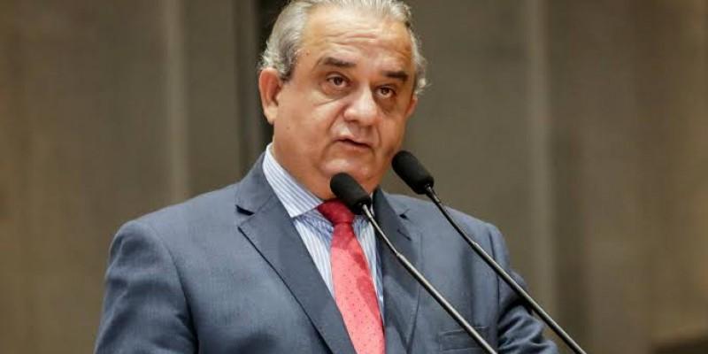 Secretário estadual de ciência, tecnologia e inovação afirma que a instituição está vendo o nordeste como uma região diferenciada no Brasil