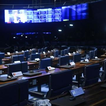 Senado não vota MP de regras trabalhistas e texto perderá validade