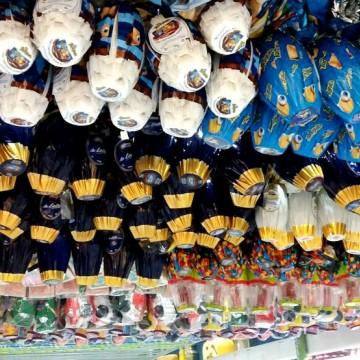 Maioria dos pernambucanos não pretende comemorar a Páscoa em 2021