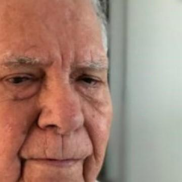 Covid-19: Morre Paulo Ferrer, conselheiro da Pitú