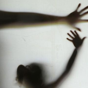 Senado aprova projeto em benefício de vítimas de violência doméstica