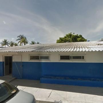 Jaboatão prorroga inscrições de contratos temporários para médicos