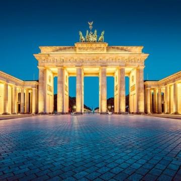 Fundação alemã abre inscrição para bolsas de estudo