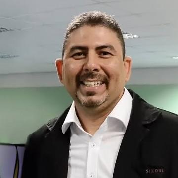 Flávio Carlos tomou posse como Gestor da GRE Agreste Centro Norte