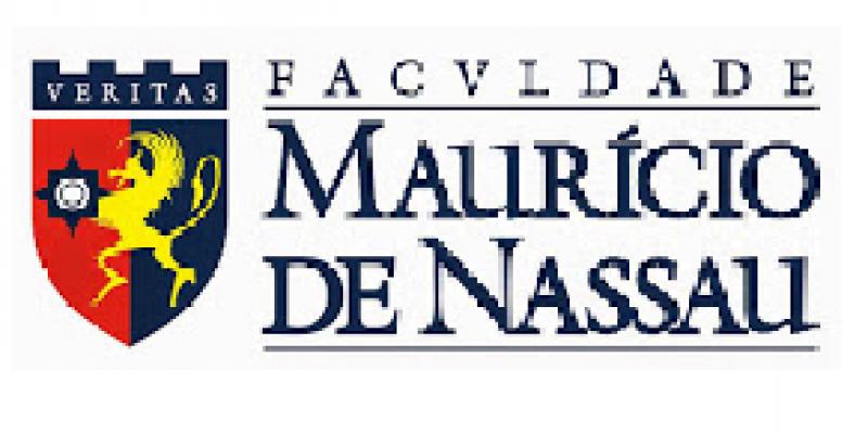 São 90 disciplinas distribuídas nas sedes de Recife, São Paulo e Belém do Pará