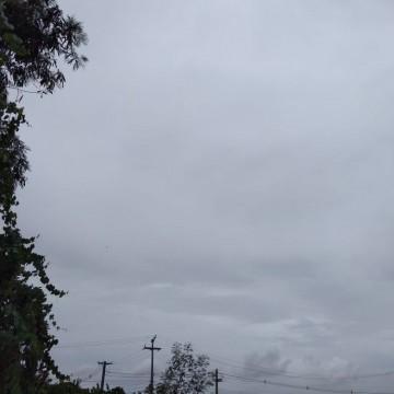 Previsão climática indica verão com mais chuvas em Pernambuco
