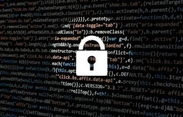 Confira dicas de como proteger seu smartphone de invasões