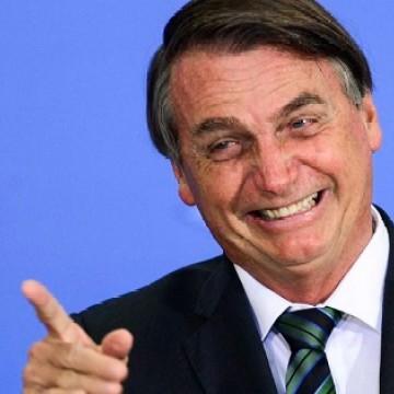O Brasil está quebrado?
