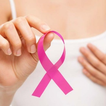 Brasileiras estão mais otimistas com evolução dos tratamento contra o câncer de mama