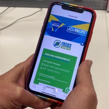 Aplicativo Conecta Recife volta a funcionar depois de instabilidade no sistema