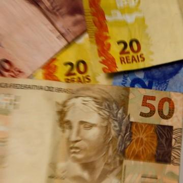 Mercado financeiro aumenta projeção da inflação para 2,12%