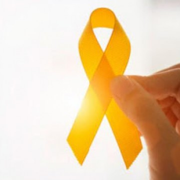 Dia mundial da Prevenção ao suicídio