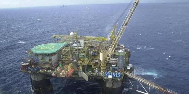 Agência Nacional do Petróleo, Gás Natural e Biocombustíveis leiloa 36 blocos. Região pernambucana é considerada nova fronteira
