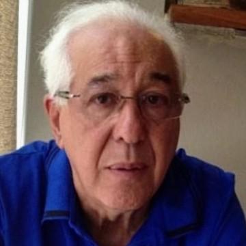 Justiça autoriza prisão de suspeito do latrocínio de defensor público