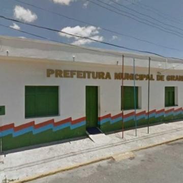 Prefeitura de Granito abre processo seletivo