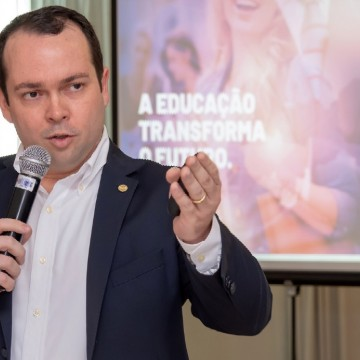 ESA-PE realiza webinar gratuito sobre a LGPD