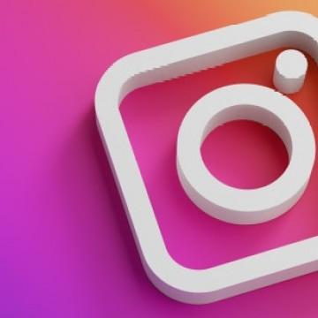 Mudanças nas políticas do Instagram