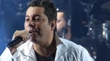 Música pernambucana perde Louro Santos