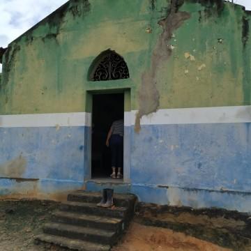 Tribunal de Contas de Pernambuco faz auditoria em 800 escolas municipais