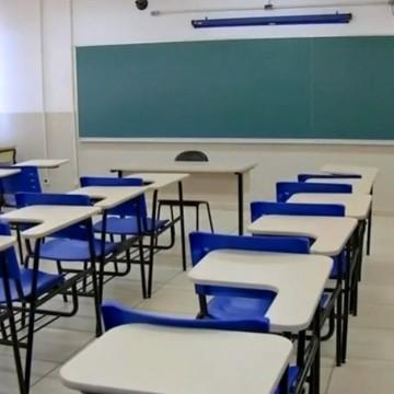 Matrículas nas escolas privadas de Pernambuco para 2021 caem 30%