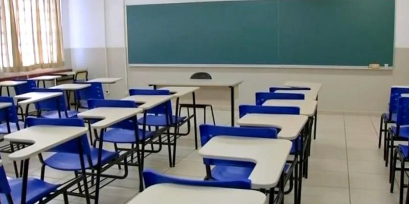 O dado foi fornecido pelo Sindicato das Escolas Privadas de Pernambuco (Sinepe)