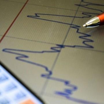 Empresas no Nordeste já receberam cerca de R$ 349 milhões do FNE