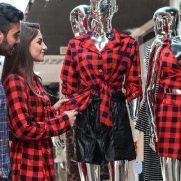 OAB cria Comissão de Direito da Moda