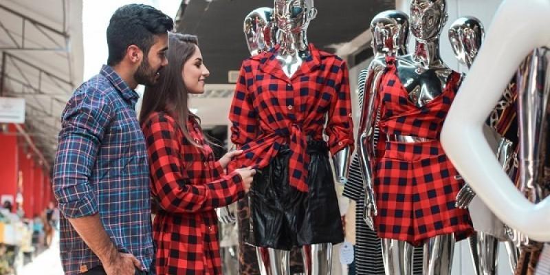 A ideia é mostrar para os profissionais da indústria do segmento e da área jurídica a correlação das áreas do direito que afetam o mercado de moda