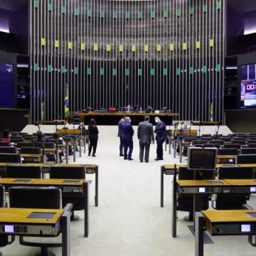 Câmara aprova ajuda emergencial de R$1,6 bilhão para o setor esportivo