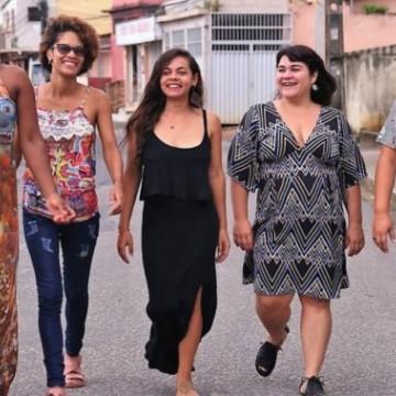 Coletivo Juntas faz apelo para que moradores de rua sejam auxiliados
