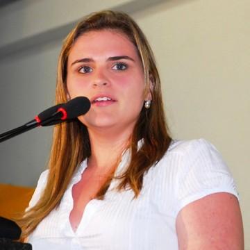 Chapas estaduais do PT participam de debate em Caruaru