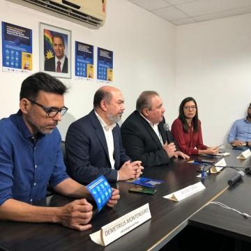 Pernambuco confirma dois casos de Coronavírus