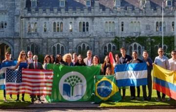 Educação na Irlanda