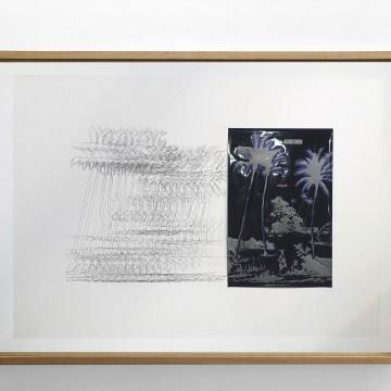 Bruno Faria e Jeims Duarte assinam novas exposições