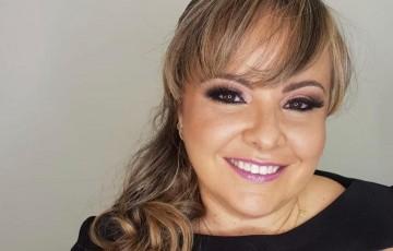 AETPC elege 1ª presidente mulher