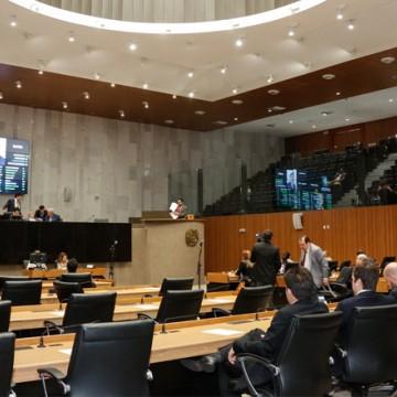 Alepe aprova PL que autoriza a utilização de R$ 18 milhões nas ações de combate à pandemia