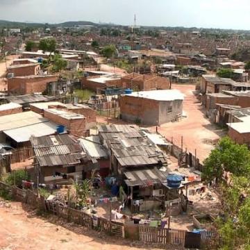 Pacto Social do Nordeste busca reduzir a pobreza e desigualdade social