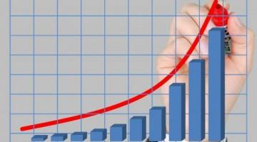 Boletim Focus; PIB com queda menor em 2020 e inflação crescente