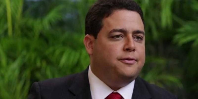 O presidente nacional da OAB caracterizou falas de Bolsonaro como ofensivas a democracia
