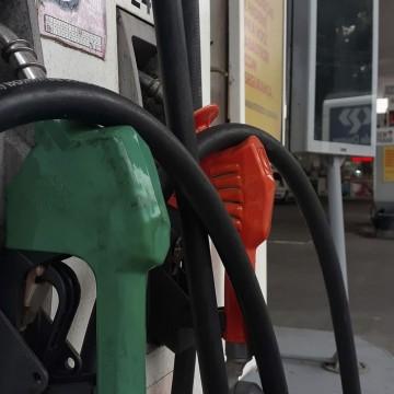 Governo de Pernambuco aumenta impostos de botijão de gás e combustíveis a partir de 1° de abril