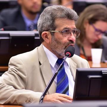 Patriota sai em defesa do delegado regional de Arcoverde