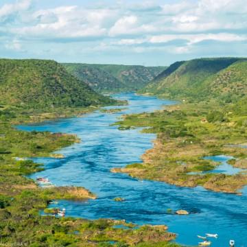 Programa de Combate a Danos Ambientais tem segunda etapa iniciada no interior do estado