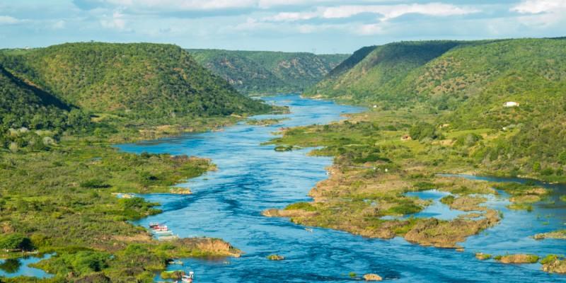 Ao todo, cinco municípios da região do Sertão de Itaparica serão visitados