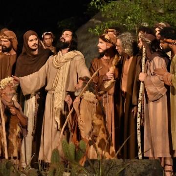 Covid-19: Paixão de Cristo será remarcada para setembro