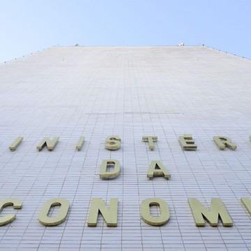 Déficit primário do Governo Central atinge R$ 96,1 bilhões em agosto