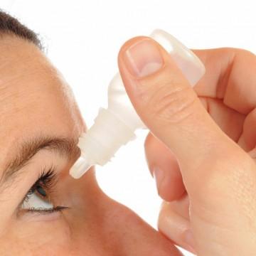 Síndrome do olho seco é a doença mais comum nos consultórios oftalmológicos, afirma especialista